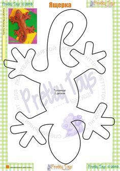 heel veel patronen van knuffels op deze pinterest site!