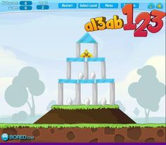 For many people find the best Arabic language gaming site is difficult. The world of online gaming has been increasing its scale in a very rapid manner in the last few years, and even though many language specific gaming sites have opened up, the best one in the Arabic language is the al3ab.