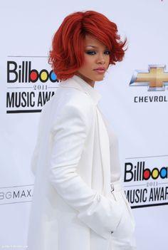 Rihanna Awards, Music, Musica, Musik, Muziek, Music Activities, Songs