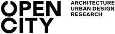 OpenCity – ARCHITECT / CANDIDATE ARCHITECT