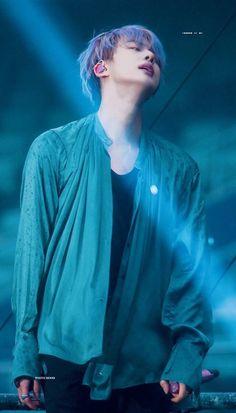 """Your blood isn't the only thing I'm direly craving to taste, princes… Seokjin, Kim Namjoon, Kim Taehyung, Jungkook Hot, Bts Jin, Bts Jungkook, Foto Bts, Bts Photo, Jin Hot"