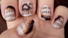 So cool!
