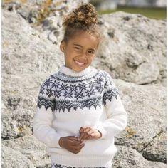 be04cabb De 510 beste bildene for Hobby i 2019 | Crochet Pattern, Crochet ...
