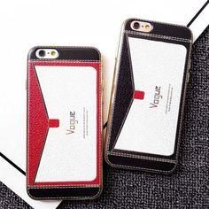 for Apple iPhone 7  7 plus Ultra-thin Original Cool Printings Soft TPU Back Phone Case#UnbrandedGeneric