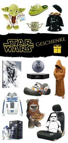 Die 191 besten Bilder von Kinderzimmer ▷ Star Wars in 2019   Space ...