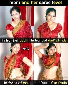 Hot Images Of Actress, Indian Actress Hot Pics, Indian Actresses, Beautiful Girl Indian, Most Beautiful Indian Actress, Beautiful Saree, Alia Bhatt Photoshoot, Saree Photoshoot, Long Indian Hair