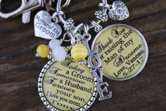 Items similar to Personalized MOTHER OF the GROOM, Mother of the Groom Gift, Gift for Mother of the Groom, Mother of the Bride, Mother of the Bride Gift on Etsy Niece Gifts, Auntie Gifts, Bff Gifts, Best Friend Gifts, Bride Gifts, Gifts For Friends, Gifts For Mom, Gifts For Wedding Party, Party Gifts