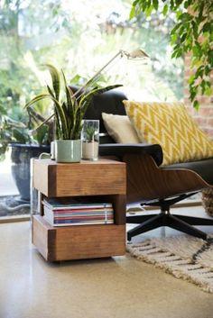 253 best for the home images product design design interiors rh pinterest com