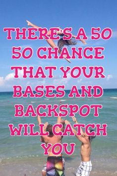Image result for cheer quotes for backspots