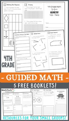 math and science notebook rubrics elementary math pinterest science notebook rubric. Black Bedroom Furniture Sets. Home Design Ideas