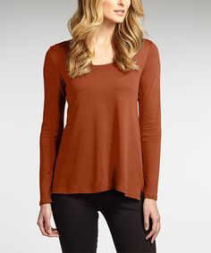 I do not like the color - but generally like the shirt