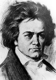 History of Music | Biography | Guitar: Biography Of Beethoven