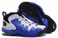 Basketball 5 Sick Shoe Kidd Jason Air Zoom Nike Flight qxtw17B8