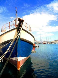 My photograph of Hout Bay