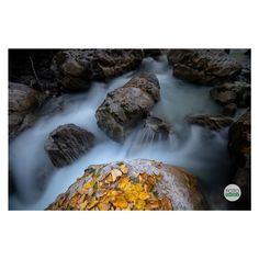 Buffer, Sri Lanka, Medium, Water, Travel, Outdoor, Italia, Alps, Gripe Water