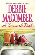you can't beat a good MaComber book and if you haven't read one, start with a Christmas book that includes her Angles; Shirley, Goodness and Mercy; they are always up to no good! :)