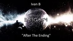 Ivan B - After The Ending #music #hiphop #rap #love #relationship #breakup #ex #IvanB #IvanBnW #BayArea #SanFrancisco #cali #california #blog #blogger #Eargasm #YouTube