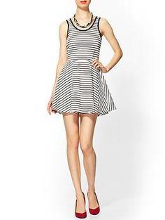 d.RA Tucker Dress | Piperlime $79.00