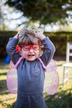Katja Seide, Autorin eines neuen Eltern-Bestsellers, erklärt, was wirklich hinter Trotzphasen steckt und was Eltern anders machen sollten.
