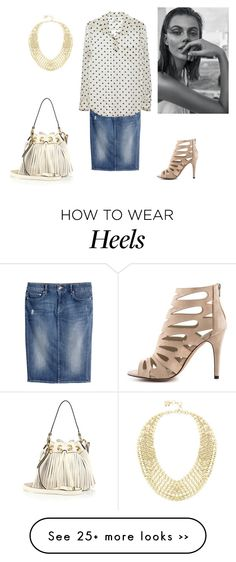 """""""Untitled #3225"""" by penelope1234567 on Polyvore"""