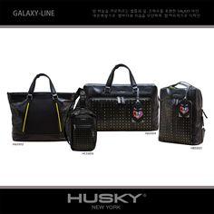 GALAXY-LINE