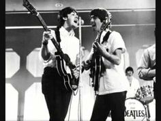 ARMANDINHO MACÊDO - AND I LOVE HER (Lennon-McCartney) RARIDADE