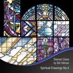 52 drawings for religious spaces both large and small, traditional and contemporary. The CD will auto start, contains an index, slide show and a high resolution print folder. A must for those who are called on for this most difficult assignment.