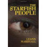 The Starfish People (Paperback)By Leann Marshall