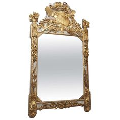 regency bull's-eye mirror | modern, regency and antiques - Spiegel Modern
