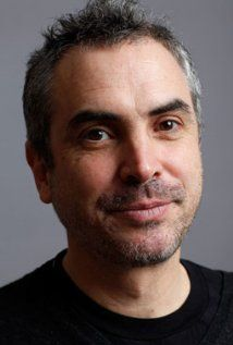 Alfonso Cuarón Orozco is a Mexican film director screenwriter producer and editor best known for his films A Little Princess Y Tu Mamá También Harry Potter and the Prisoner of Azkaban Children of Men and Gravity. Best Director, Film Director, Everything Has Changed, Famous Latinos, Latino Actors, Broken Series, Theater, Children Of Men, Harry Potter