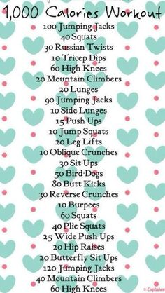 awesome A lot of variation! 1000 calories but hard to keep track of...