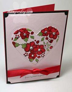 Bordering on Romance - blog post 1/10/2012
