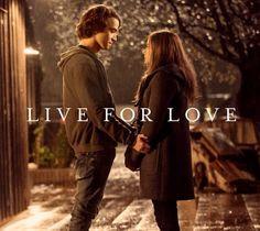 #Liveforlove