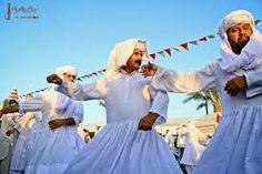 Baloch Folk Dance