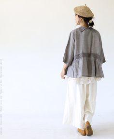 【楽天市場】【再入荷♪9月4日12時&22時より】「sanpo」心地良いリネンの羽織り/カーディガン:cawaii