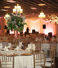 fresno golden palace affordable wedding and reception venue in fresno