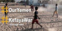 لا يغيب عن أحد، أن الحرب على الأرض اليمنية، تمثل صراعاً واضحاً بين تحالف الخليج من جهة بقيادة السعودية، وإيران من جهة أخرى. في نهاية مارس/آذار 2015، شنت قوات تحالف خليجي بقيادة السعودية، حربها على …
