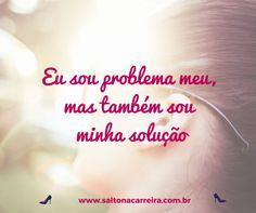 Para lembrar e pensar | Salto na Carreira (www.saltonacarreira.com.br)