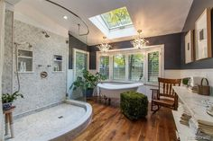 Matrix Colorado Homes, Perfect Place, Home And Family, Bathtub, Real Estate, Building, Places, Filters, Cherry