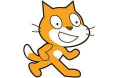 El blog de educación de SMConectados dedica el post de hoy al entorno de aprendizaje de lenguaje de programación Scratch.