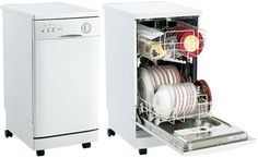 1000 Ideas About Portable Dishwasher On Pinterest