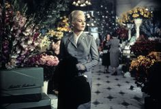 Edith Head's designs for Kim Novak in Vertigo are arguably some of the most important costumes in film history. The film revolves around the idea of identity and appearance with Novak playing dual...
