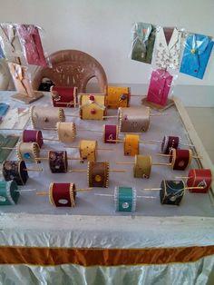 ideas for wedding invitations creative sweets Indian Wedding Favors, Indian Wedding Decorations, Creative Wedding Invitations, Wedding Invitation Cards, Wedding Crafts, Diy Wedding, Wedding Dress, Fancy Envelopes, Cash Envelopes