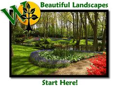 Landscaping the woodlands tx  http://www.thewoodlawns.com/