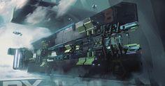 Николас-Ферран-концепт-арт-корабль-26