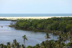 Cabure-vassouras-e-mandacaru-de-lancha-ou-quadriciclo River, Outdoor, Quad Bike, Ponds, Bowrider, Sidewalk, Brazil, Outdoors, Outdoor Games