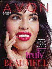 Check out my Avon Brochure C5!! If you'd like to order anything send me an email at mariesavon79@gmail.com