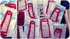 Cabines téléphoniques londoniennes. - La Classe de Marybop Pays Europe, London Telephone Booth, Transportation Theme, London Bus, Art School, Diy, Education, Cycle 1, Animation