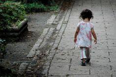 澳洲性侵案是全球平均的兩倍 驚傳兩名12歲男童性侵6歲女童 - https://kairos.news/48094