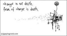 making a change cartoon - חיפוש ב-Google
